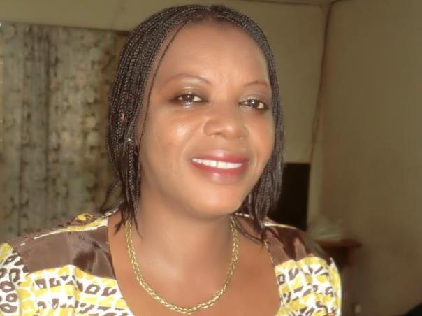 Doumbia Fanta présidente exécutive de l'OFACI